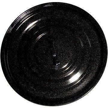 SFINX Poklice GASTRO průměr 36cm (23336-0040004)