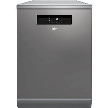 BEKO DFN 38530 X (DFN38530X)