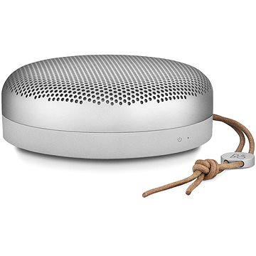 BeoPlay A1 Natural (1297846)