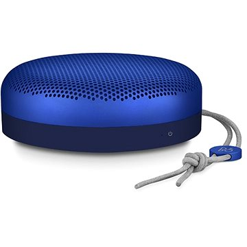 BeoPlay A1 Late Night Blue (1297891)