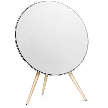 BeoPlay A9 White (1200219)