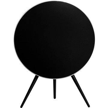 BeoPlay A9 Black (1200218)