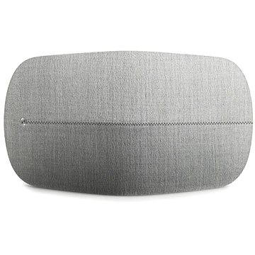 BeoPlay A6 White (1200268)