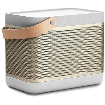 BeoPlay Beolit 15 Natural Champagne (1287632)