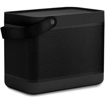 BeoPlay Beolit 15 Black (1287626)