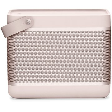 Beoplay Beolit 17 Pink (1280375)