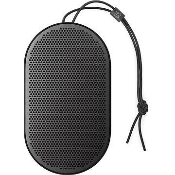 BeoPlay P2 Black (1280426)