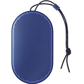 BeoPlay P2 Royal Blue (1280479)