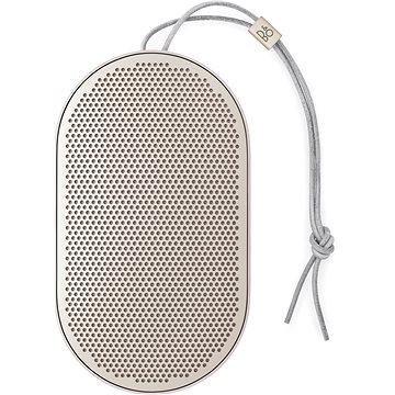 BeoPlay P2 Sand Stone (1280480)
