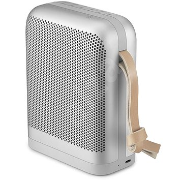 BeoPlay P6 Natural (1140046)
