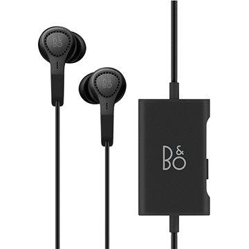 Beoplay E4 Black (1644526)