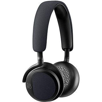BeoPlay H2 Carbon Blue (1642300)
