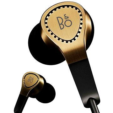 BeoPlay H3 Golden (1642108)