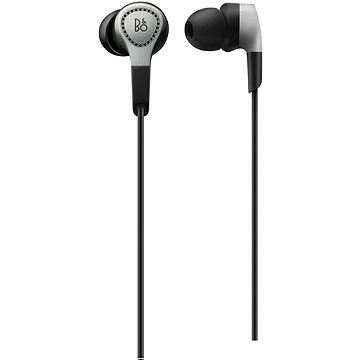 BeoPlay H3 2nd Generation Natural (1643246)