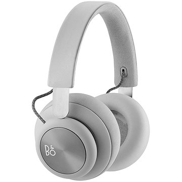 BeoPlay H4 Vapour (1643881)
