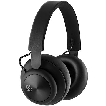 BeoPlay H4 Black (1643826)