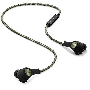 BeoPlay H5 Moss Green (1643462)