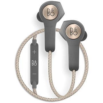 BeoPlay H5 Charcoal Sand (1643481)