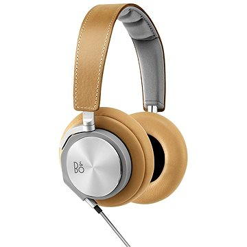 BeoPlay H6 Natural leather (1642003)
