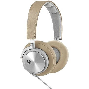 BeoPlay H6 2nd Generation Natural (1642946)