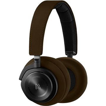 BeoPlay H7 Brown (1643066)