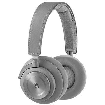 BeoPlay H7 Cenere Grey (1643955)