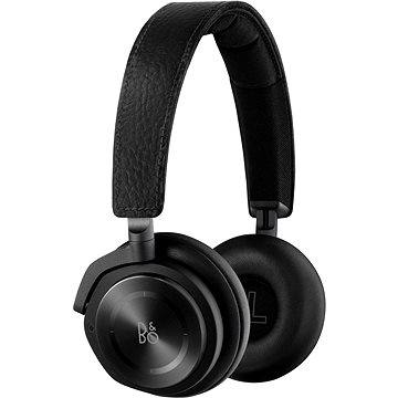 BeoPlay H8 Black (1642526)