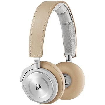 BeoPlay H8 Natural (1642546)