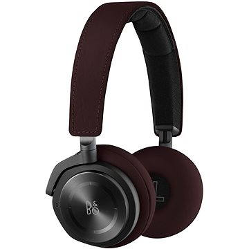BeoPlay H8 Deep Red (1642236)