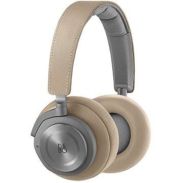 BeoPlay H9 Argilla Grey (1643672)