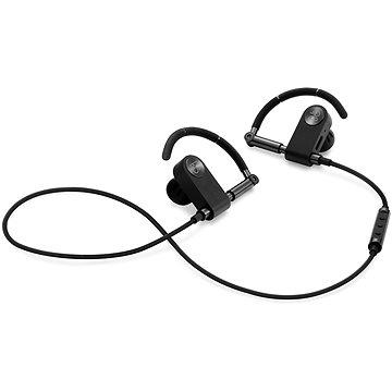 BeoPlay Earset Black (1646005)