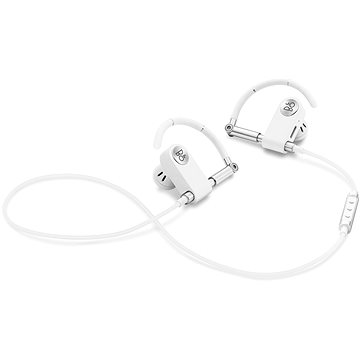 BeoPlay Earset White (1646001)