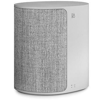 BeoPlay M3 Natural (1200322)