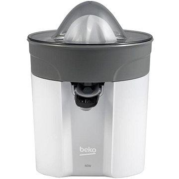 Beko CJB6040W