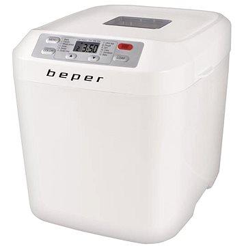 Beper BC130 (BC130)