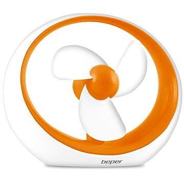 BEPER VE400A oranžový (BEP-VE400A)