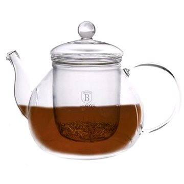 BerlingerHaus Konvička na čaj louhovací 1l BH-1363 (BH-1363)