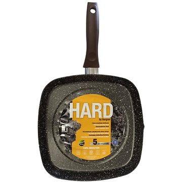 Bergner HARD BGIB-3081
