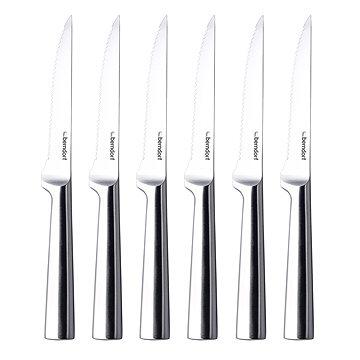 Berndorf Sandrik sada nožů na steak 6ks (0202316100)