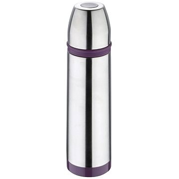 Bergner SPORTY 350ml PURPLE BG-7516-PU