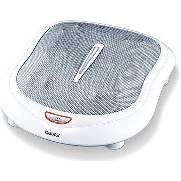 Beurer FM 60 (BEU-FM60)