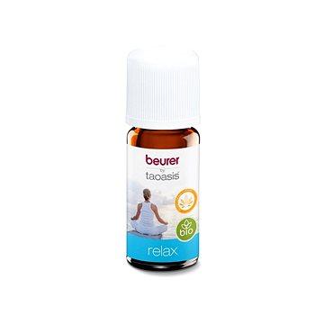 Beurer Aromatický olej Relax (BEU-681.32)