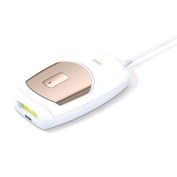 BEURER IPL 7000 (BEU-IPL7000)