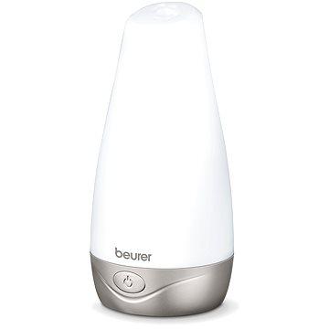 Beurer LA 30 (BEU-LA30)
