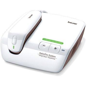 Epilátor BEURER IPL 10000+ (BEU-IPL10000+)