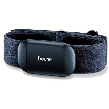 Sporttester Beurer PM 235 (BEU-PM235)