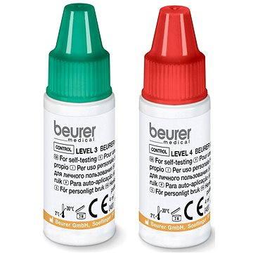 Beurer 464.16 (BEU-464.16)