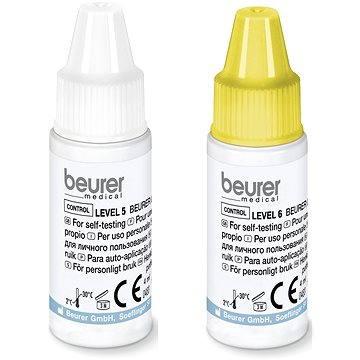 Beurer 457.11 (BEU-457.11)