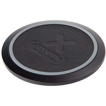 Xtorm Wireless Fast Charging Pad Qi (XW202)
