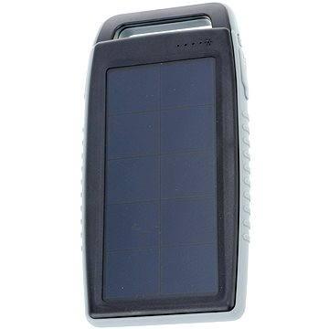 Xtorm Hybrid Solar Bank 10000mAh (FS103)